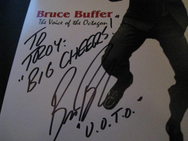 brucebuffer3