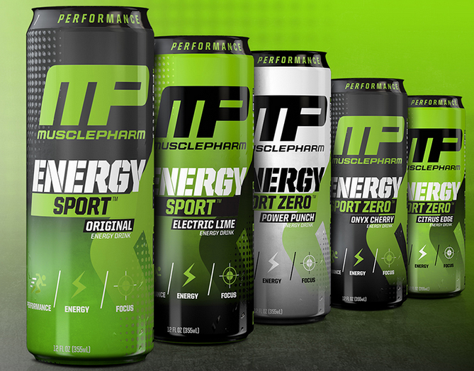 This is the result of MusclePharm's lazy and unimaginative company, desperate to join the energy drink foray but too damn lazy to add anything new or interesting to the table, so they basically make a copycat of ingredients already seen in Redbull, Monster, Rockstar and Nos, throw in a cheap amount of beta alanine and market it as something interesting when it's nothing more than liquid digshit in the guise of an energy drink.