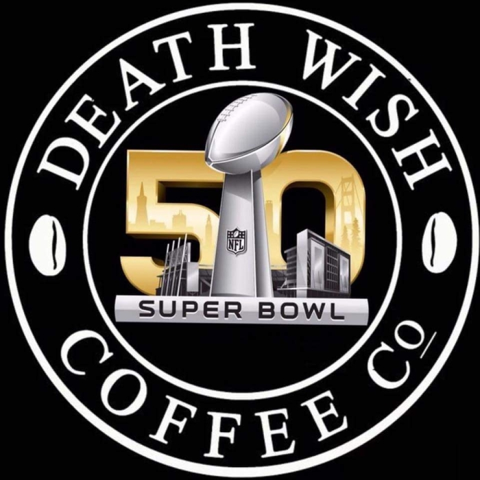 death wish super bowl